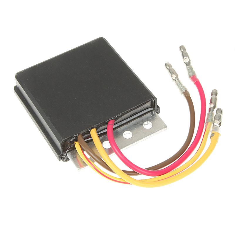 rd350 regulator rectifier wiring diagram voltage regulator rectifier for polaris sportsman 500 1998 ...