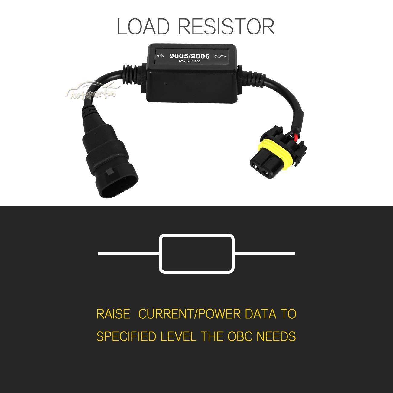 Hot rod wiring harness waterproof