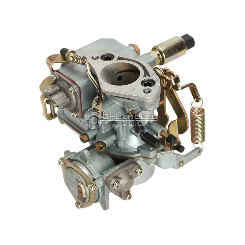 vw solex carburetor · vw bug carb wiring: carburetor carb for vw 113129029a  air-cooled 30/31