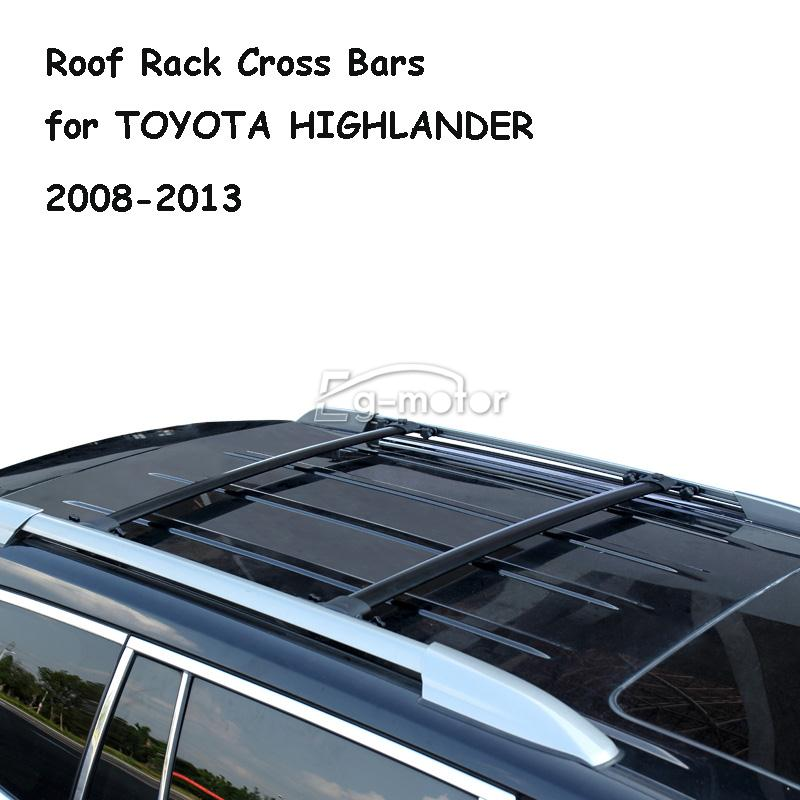 Toyota Highlander Roof Rack Installation Instructions Lovequilts