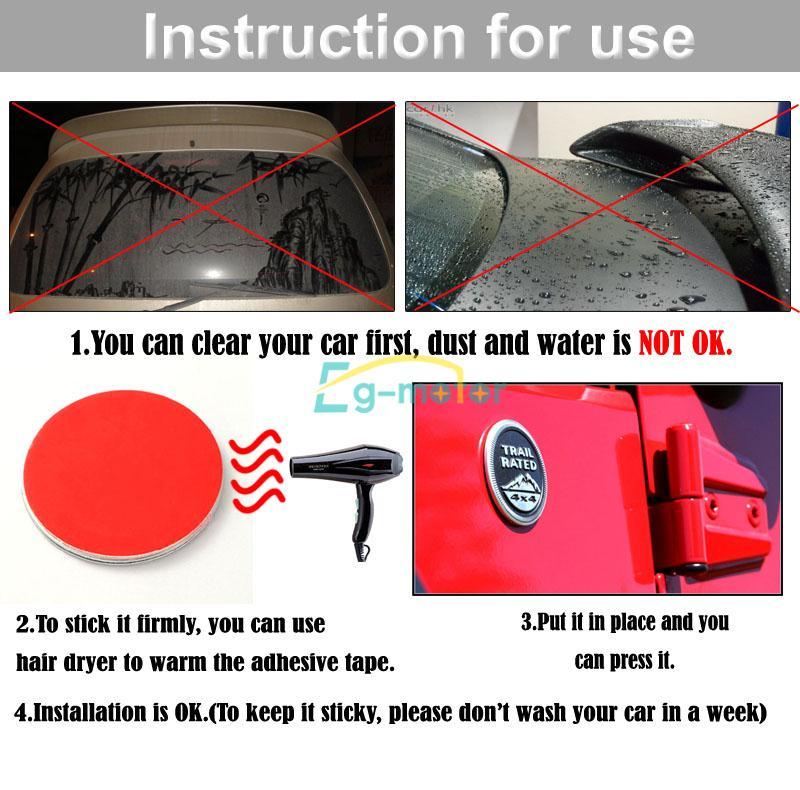 Door sill plates for 2014 chevy silverado html autos post