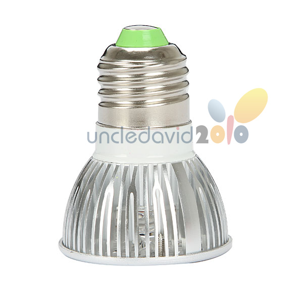 e27 e14 gu10 mr16 led dimmbar lampe spot strahler beleuchtung leuchtmittel wei ebay. Black Bedroom Furniture Sets. Home Design Ideas