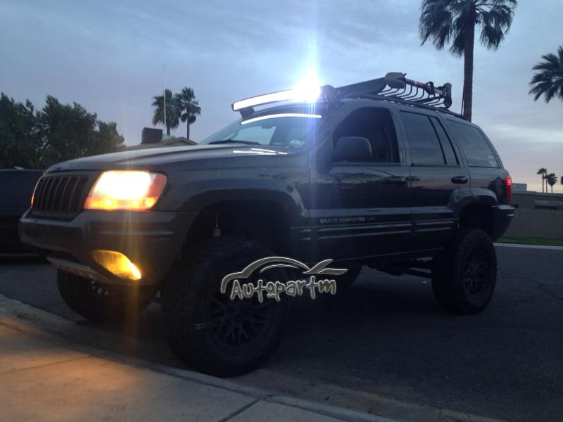 4wd Light Bars 52inch curved led light bar224inch cree pods offroad suv 4wd 52inch curved led light bar224inch cree pods offroad suv 4wd chevy gmc ram 50 ebay audiocablefo