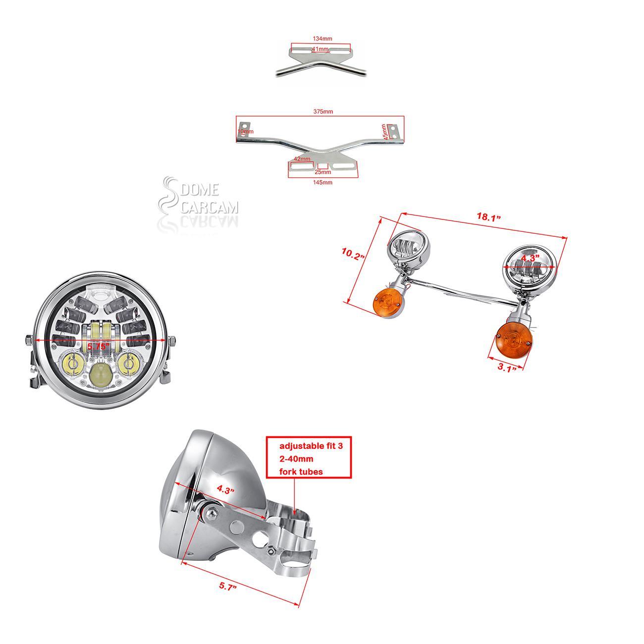 suzuki boulevard headlight wiring diagram  suzuki  auto