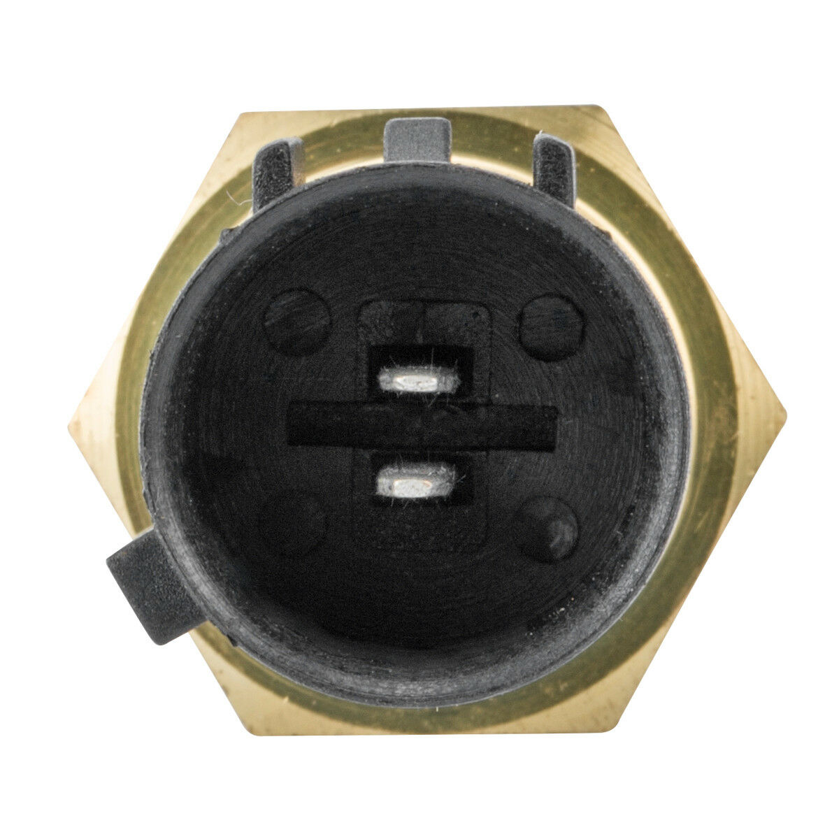Water Coolant Temperature Sensor TW ECT Temp CEL6 For